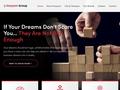 Swayam Digital   Ingenious   Inventive   Inspiring