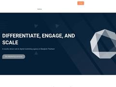 Inspira Digital Marketing agency