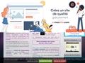 KiKha Web - Création de site sur internet, flyers...,