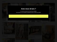 Le blog des astuces et innovations - Mannuaire.net