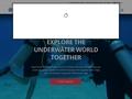 Professional Association of Diving Instructors | PADI