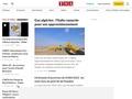 TSA — Premier Média Francophone Algérien sur Internet