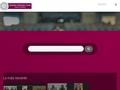 Cámara de Diputados del Estado de México.
