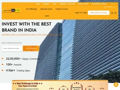 Best Online Stock Trading