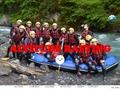 Détails : Eco Rafting