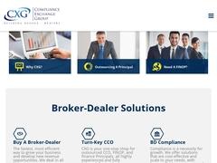 How to Start a Broker Dealer
