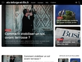Accueil - Leforge&Fils Plombier Serrurier Vitrier en Seine-et-Marne