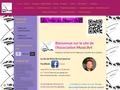Music'Art | Outils musicaux