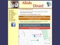 Aïkido Dinard