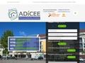 Association Dinard Côte d'Emeraude Environnement