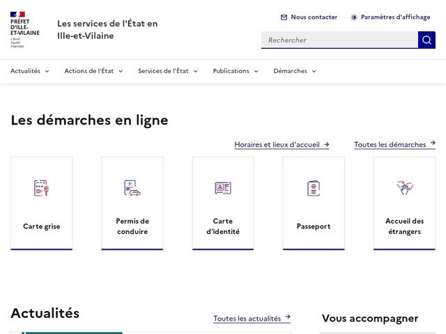Associations : Toutes les démarches administratives