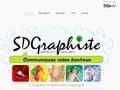 SDGraphiste
