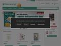 Généalogie - La boutique GeneaNet, La plus grande boutique de généalogie sur internet -