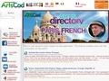 José Galvan's Directory