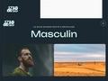 1789-1815 L'Histoire autrement