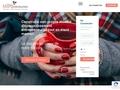 Reseau Mampreneurs, réseau professionnel féminin