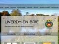 Mairie de Liverdy-en-Brie
