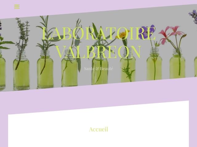 Val Bréon