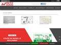 Metz Judo Jujitsu : Premier club de Judo en Lorraine