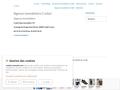 Créteil e-monsite.com