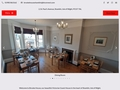 Brooke House - Shanklin - Isle of Wight
