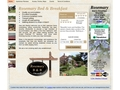 Rosemary Bed & Breakfast - Shanklin - Isle Of Wight.