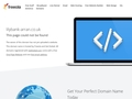 Lilybank Guest House - Lamlash - Isle of Arran.