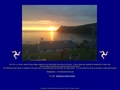 Balmoral Guest House - The Promenade - Port Erin - Isle Of Man.