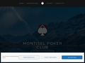 Montisel Poker Club