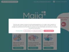 Docteur Julien BENSA  Dentiste à MONTPELLIER