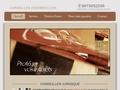 Site de conseiller juridique en ligne : conseiller juridique, avocat conseil