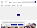 Guyane | ASP - Agence de Services et de Paiement