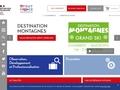 ATOUT FRANCE | Agence de développement touristique de la France