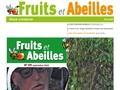 Fruits et abeilles