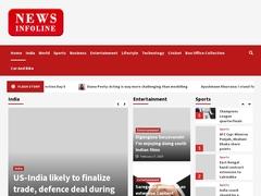 News Infoline