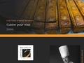 Jérôme BOURCET Boucher Traiteur