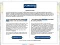 VISITE DU PORT de PÊCHE  DU MOULE - GEOCACHING RANDONNEE 971