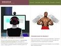 WebSurfeur