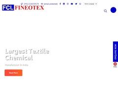 Silicone Emulsion Manufacturers