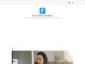 La Cuisine de Fabrice