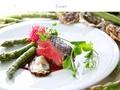 Restaurant Vincent Croizard à Nîmes