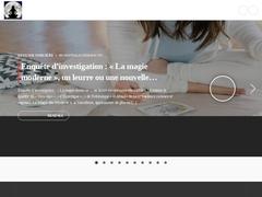 Radio Arcadie
