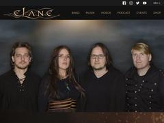 ELANES Kingdom