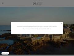 Le Domaine de Rochevilaine
