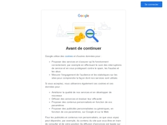 GoogleTraduction