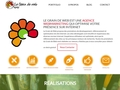 Agence webmarketing (internet)