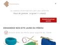 Cadeaux aux salariés de votre entreprise 75 Paris