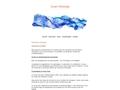 Feng Shui - Santé énergie des lieux