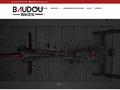 BAUDOU Bikes