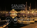 Site officiel de la ville de Sanary-sur-mer -